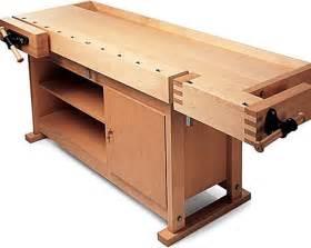 Woodworking Workbench Sale Wooden PDF free rocking horse plans pattern « plain30qkb