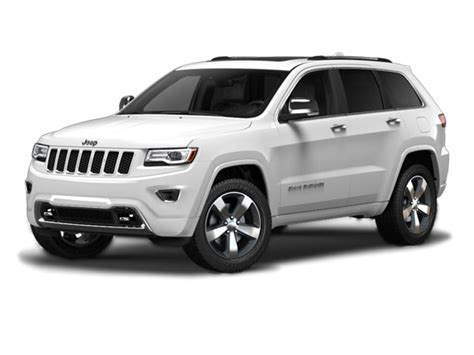 Lowery Bros Jeep Lowery Bros Chrysler Jeep Vehicles For Sale In Syracuse