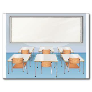 classroom clipart classroom clipart clip clipart panda free clipart