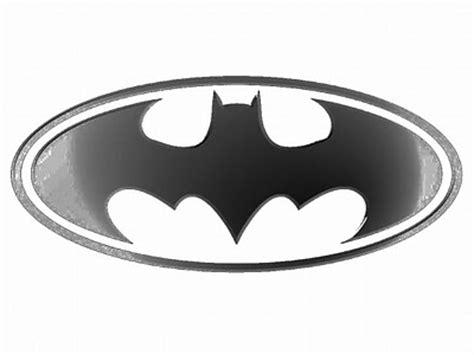 batman pumpkin template cliparts co