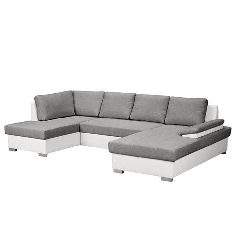 Sofa Mit Ottomane Rechts Und Links by Wohnlandschaften Kaufen M 246 Bel Suchmaschine