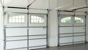Garage Door Repair Grand Rapids Garage Door Repair Precision Door Grand Rapids