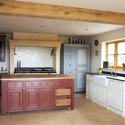 freestanding kitchen ideas freestanding kitchen kitchen ideas and beautiful kitchens on