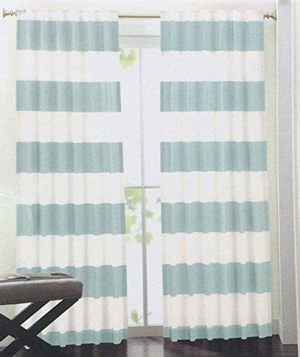 hillcrest curtains 98 best images about window treatment on pinterest taupe
