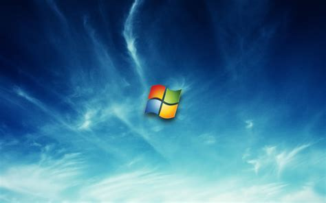 windows 7 wallpaper for windows 10 wallpapers windows 7 187 animaatjes nl