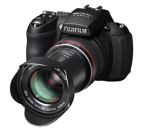 Second Kamera Fujifilm Finepix Hs20exr fujifilm finepix hs20 exr review what digital