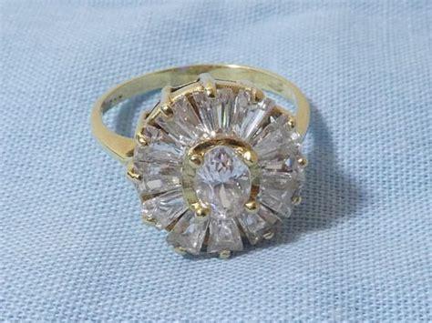 pattern weights for sale best 25 daisy pattern ideas on pinterest felt flowers
