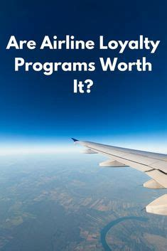 What Top Mba Programs Are Worth It by 1000 Images About Business Class Travel On