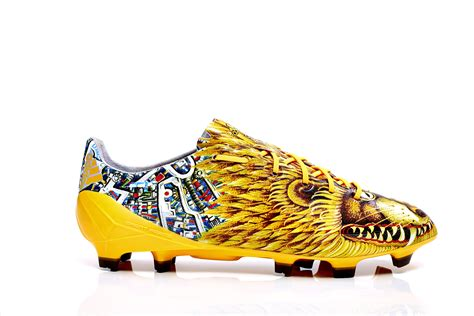 Sepatu Nike Limited Edition photos players to wear new adidas boots thescore