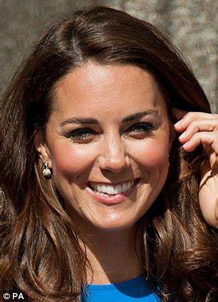 kate middleton wrinkles on forehead how is alcohol ageing you deep wrinkles red skin and