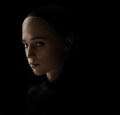 ex machina ex machina now on digital hd blu ray