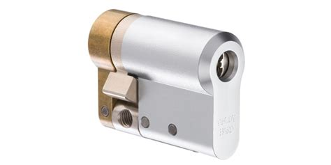 Abloy Cy321 Protec2 europrofile din cylinder cy331 abloy oy
