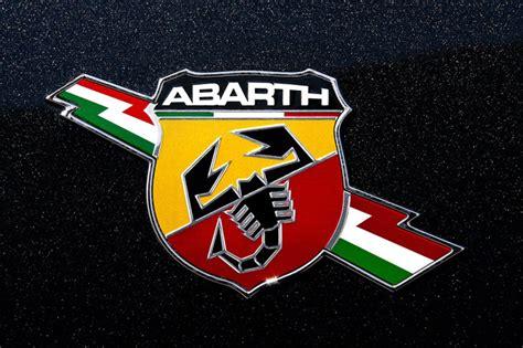 Fiat 500 Abarth   Autocar India