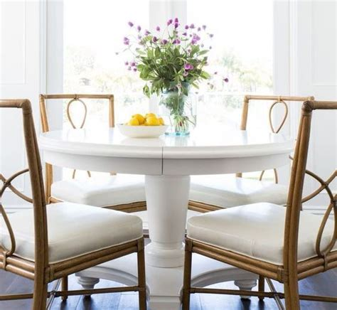 dining table with different chairs decorating a dining room with different chairs and tables