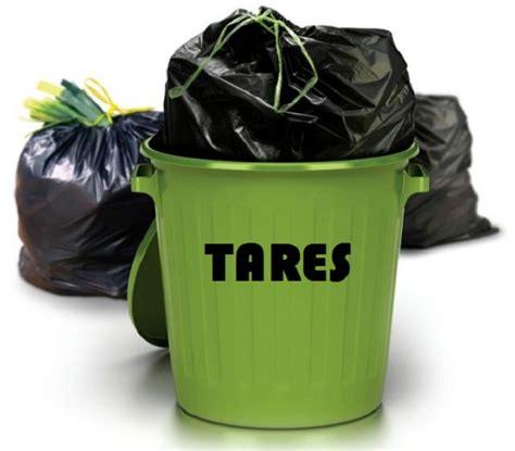 ufficio tarsu tarsu tares le indicazioni comune di ardea