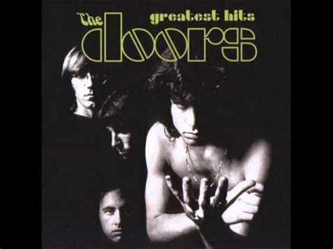 Alabama Song The Doors by The Doors Alabama Song Whiskey Bar Hq