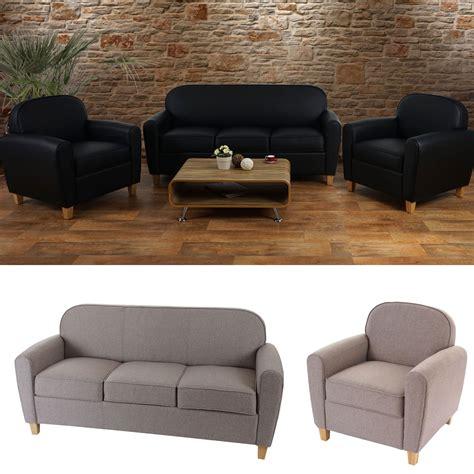 Sofa Sitzhöhe 50 Cm