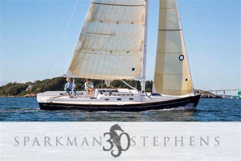 sailboats for sale new sailboats for sale new england sailingboat brokerage
