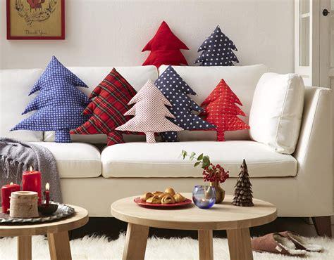 creare cuscini creare cuscini particolari casamia idea di immagine