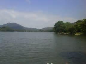 Rivers In Rivers Lakes In Sri Lanka