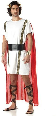 ancient costume theme diy olive ancient costume theme diy olive crafts ideas ancient