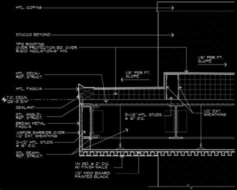 Ceiling Details Cad by Exterior Ceilings An Idea For You Of An Architect