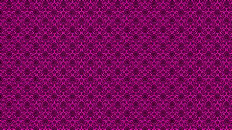 pink wallpaper vintage hd damask wallpaper vintage pink hot wallpapers