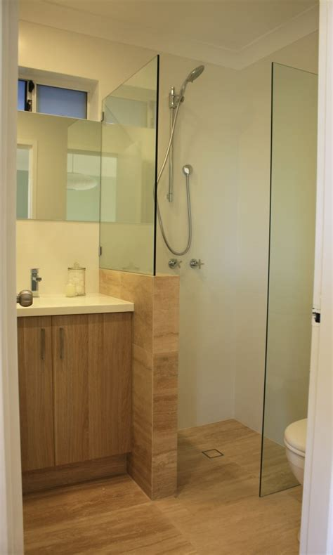 small ensuite bathroom renovation ideas renovating our really small bathroom house nerd