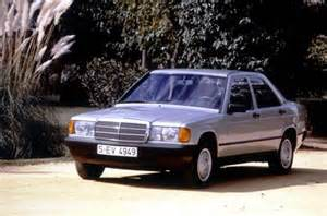 1990 mercedes c class news reviews msrp ratings