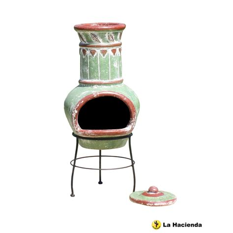 chiminea bunnings our range bunnings warehouse