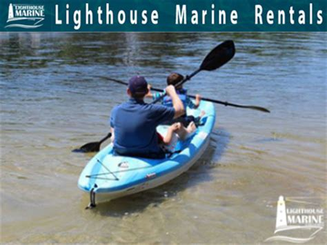 paddle boat rentals virginia beach lighthouse marine sightseeing kayak tour virginia beach