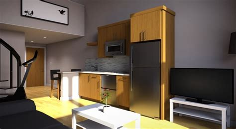 one bedroom apartments in brookings sd lofts at main rentals brookings sd apartments com