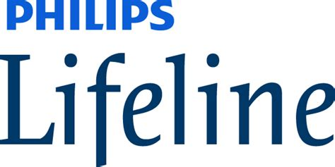 lifeline services milwaukee wi