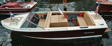 boats for sale in manistee michigan 2012 manistee century boat show