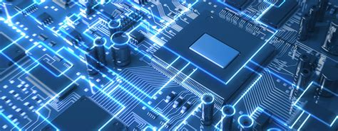 pcb design jobs work from home pcb design jobs work from home rapid custom pcb design swri