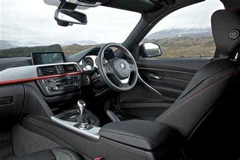 Free Kain Bmw Seri 3 2011 2017 316 Sarung Setir Argento bmw 3 series 2012 2015 used car review car review
