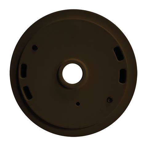 Outdoor Light Mounting Plate Upc 080083699605 All Pro Outdoor Led Flood Adapter Plate Bronze Fld Kit Sfcgnd Upcitemdb
