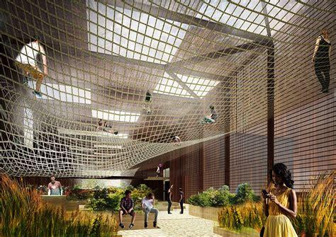 pabellon de brasil pabell 243 n de brasil expo milan 2015 architectural