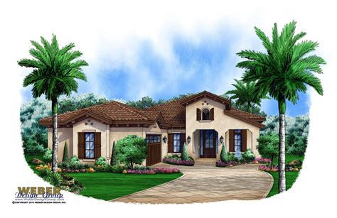 mediterranean house plans with courtyard 2018 balcony mediterranean style house plans courtyard with chercherousse photos one story luxury