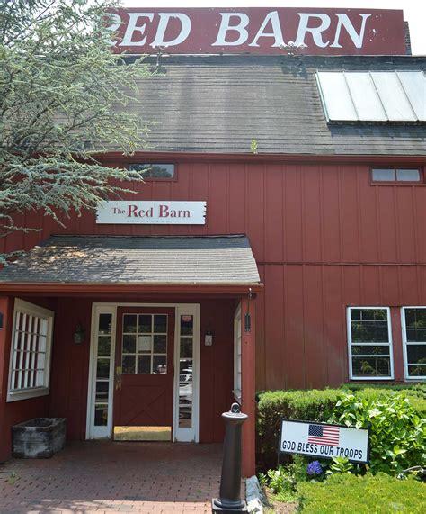 Barn Steakhouse Menu Another Dining Landmark Lost Barn Closes Doors