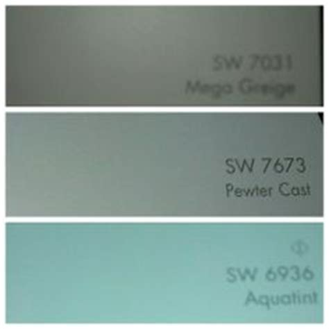 paint colors on pittsburgh paint colors and paint