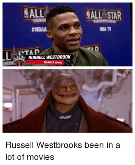 Russell Meme - 149 funny russell westbrook memes of 2016 on sizzle