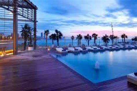 best hotels in barcelona barcelona luxury hotels in barcelona luxury hotel