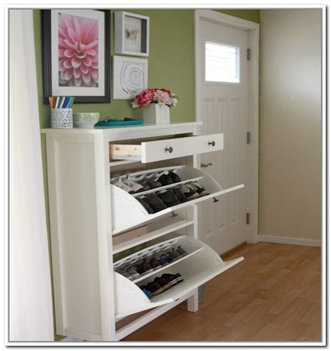 shoe storage by front door the door shoe storage ideas home design ideas