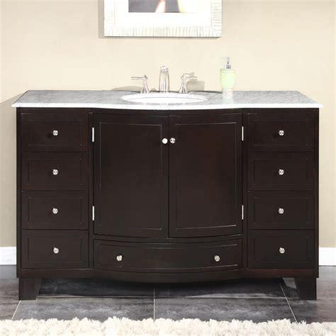 designer kitchen faucets 28 images dyconn tb001 a18 bathroom vanity plus black bathroom tubs bathrooms with