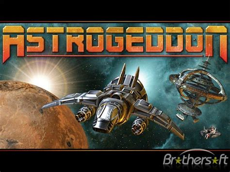 full version pc games direct links astrogeddon pc game free download 12 mb pc games full