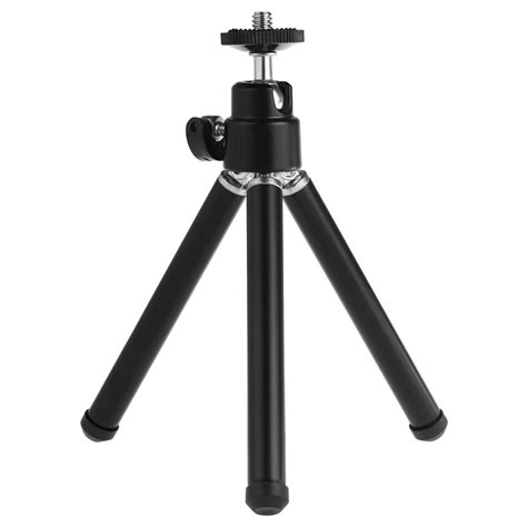 Tripod Projector popular projector tripod mount buy cheap projector tripod