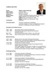 Lebenslauf Auf Englisch Cv 100 Lebenslauf Buchhaltung Englisch Muster Zum Lebenslauf Muster Und Vorlagen Anschreiben