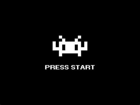 press start press start pressstartbc