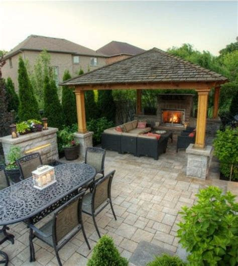 houzz backyard patio gazebo ideas for backyard pergola ideas houzz and pergolas